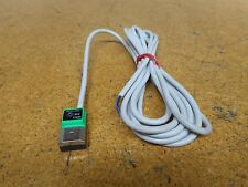 CKD R3 Reed Switch DC5/24V New Old Stock