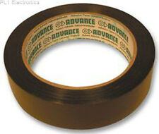 ADVANCE TAPES - 44/161713 - BANDE, PROTÈGE, TACK BAS, 25MMX33M