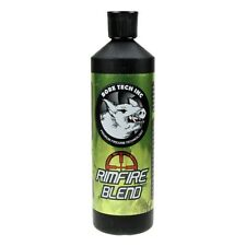 Boretech Rimfire Blend Gun Cleaning Solvent for Anschutz Target Rifle Bore Tech