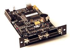 Apogee HD-X Protools Expansion Card for Rosetta 200, 800, AD16X, DA16X interface
