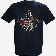 "King Kerosin ""Built 4 Speed"" camiseta S"