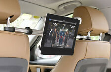 "Car Seat Headrest Holder Mount for ipad Mini7.9"" Nexus7"" Galaxy etc 7-8.5""Tablet"