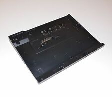 Lenovo ThinkPad Ultrabase Series 3 0A33932 for X220 X220t and X220/X230 Tablet