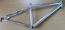 "Giant Pro Racing Bike Frame Retro Classic Small 14 - 15"" Youths MTB Project? 90s"