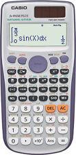 CASIO FX-991DE  Plus 991  DE  Plus  Schulrechner  Taschenrechner   NEU TOP OVP
