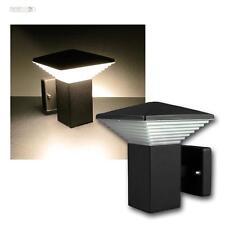 LED extérieure Applique murale blanc chaud 720lm applique murale