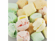 SweetGourmet Classic Assorted Filled Mints, Jelly Center - Richardson Candy, 3Lb