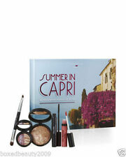 Laura Geller Summer in Capri 5pc kit (NIB) RETAIL VALUE $115