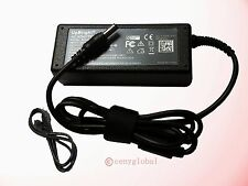 Globe AC Adapter For beatbox portable BSC60-180333 Power Supply Cord Charger PSU
