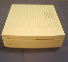 Vintage Apple Macintosh II Desktop IISI II si M0360 For Parts/Repair Rare