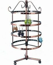 earring holder earring stand earring display 280x140mm ED