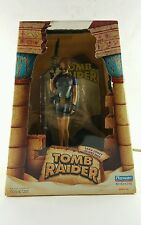 Vintage 1998 LARA CROFT Wet Suit Tomb Raider Playmates # 72001 Fast Shipping