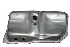 New Fuel Tank FOR 1994 1995 1996 1997 1998 1999 Toyota Celica 2.2L-L4