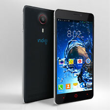 Indigi® Unlocked 5.5in Android 4.4 KitKat 3G Ultra-Slim SmartPhone DualCore AT&T