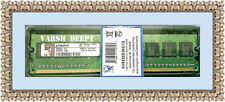 LOT OF 03 PCS OF 1GB DDR2 DESKTOP RAM HYNIX / KINGSTON BRAND BOX PACK