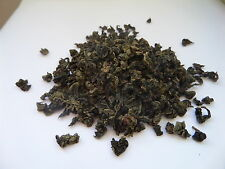 FORMOSA Oolong II Green Tea 100g