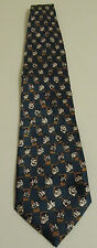 Fred Flinstone Novelty Tie