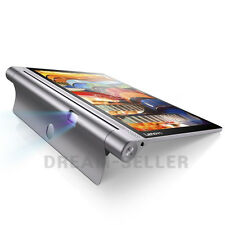 New Lenovo Yoga Tablet 3 Pro QHD 32GB Android 5.1 with Projector (Wifi) - Black