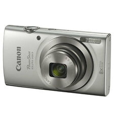 "Canon Ixus 180 20mp 2.7"" Digital Brand New Cod Agsbeagle"