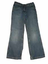 Marc O`Polo Campus tolle Jeans Hose Gr. 140 !!