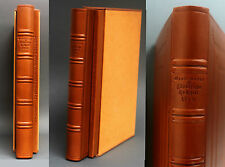 GRAMINÄUS - Das älteste Buch zur Geschichte von Düsseldorf - Faksimile 90/600