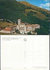 EREMO DI FONTE AVELLANA,SERRA S.ABBONDIO-F.G.MARCHE(PS) N.44085