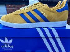 adidas originals gazelle uk 10