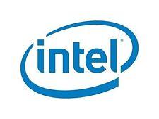 Intel Server Motherboard - Intel Chipset