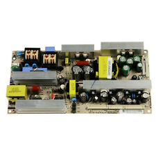 Power Supply LG 32LC3R 32LE2R 32LX2R M3201C-BA M3201C-BAF M3201C-SA M3202C-BA