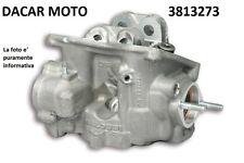 3813273 TESTA V4 74-75,5 allu. H2O Maxi 200 300 MALOSSI APRILIA ATLANTIC 125 4t