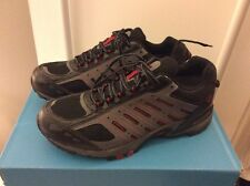 Men's Columbia Northbend OT Size 9