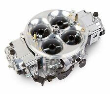 Holley 0-80901BK 950CFM Factory Refurb GEN III Ultra Dominator 4bbl Race Carb