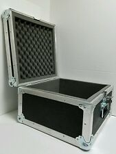 COMPACT Hard Case fits Compact Boppola Gabbanelli Anacleto & 31 button Accordion