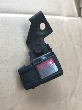 MITSUBISHI L200 2.5td SHOGUN SPORT 01-07 ENGINE MAP BOOST SENSOR 4D56