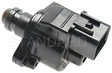 Standard Motor Products AC249 Idle Air Control Motor