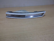 VW Passat 3C Blinker vorne links 3C0953041L