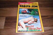 320 PS JIM  # 101 -- FRACHT ohne ZIEL // Cowboys der Highways