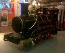 Marklin rare locomotive 1 vapeur vive train 1890