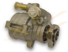 Power Steering Pump for SEAT Cordoba (6K2 6K5) Ibiza Inca Toledo ///DSP486///