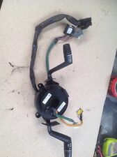 Ford Ba Bf Combination Switch