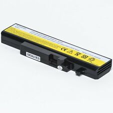 Battery for Lenovo Ideapad Y460 Y460A Y560 L09N6D16 L08S6DB L09L6D1