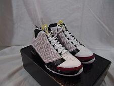 Nike Air Jordan XX3 2007 All Star Game OG Deadstock