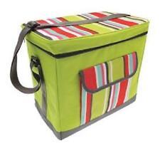 Cooler Bag- Large-Lime Green