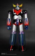 High Dream 24 inch Grendizer Jumbo Figure