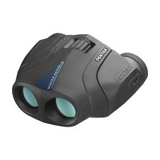 New PENTAX binoculars UP 8 x 25 WP Porro prism Japan import With Tracking