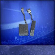 Kohlebürsten Kohlestifte für Bosch 11616 , GSG 300  Abschaltautomatik
