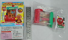 Anpanman Mini Ukiuki Game Set No.1, 1pc - Bandai         h#12
