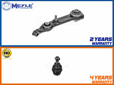 FOR MERCEDES CLS C219 E CLASS 211 FRONT LEFT LOWER REAR CONTROL ARM BALL JOINT