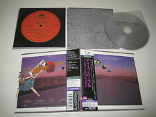 DEEP PURPLE/NOBODY'S PERFECT(POLYDOR/UICY-939667)2x CARDBOARD JAPAN CD+OBI ALBUM