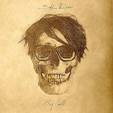 Butch Walker - Stay Gold 2016 CD New Sealed